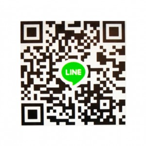 line-c